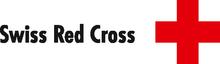Swiss Red Cross