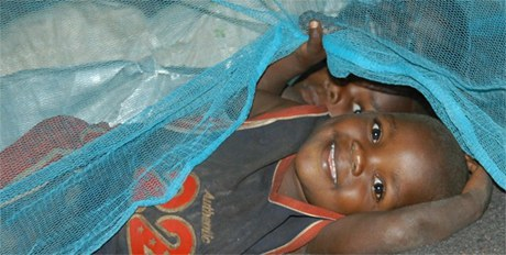 Healthy Babies, Happy Mothers: Prevention of Mother-to-Child Transmission of HIV (PMTCT) Training Manual