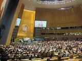 Communiqué de presse: Aucune fin de l'épidémie de sida sans lutte contre l'exclusion