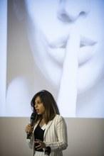 Droits sexuels: donner la parole aux jeunes