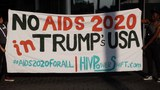 HIV2020: Learning from people on the frontline of the HIV response