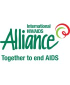 Statement: Independent Expert Panel report on abuse of power at UNAIDS