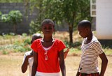 Viral load suppression among young people and adolescents falling behind in Malawi, Zambia and Zimbabwe