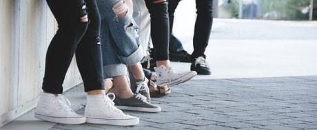 Droits sexuels : donner la parole aux jeunes