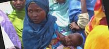 Santé et droits sexuels et reproductifs