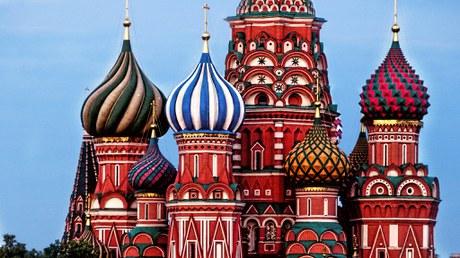 Thème du mois : La politique de lutte contre le VIH et les drogues de la Russie est dévoyée et ignorante