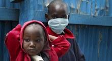 HIV et tuberculose